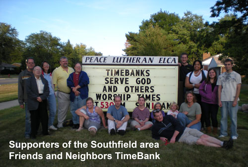 peace-lutheran-supporters